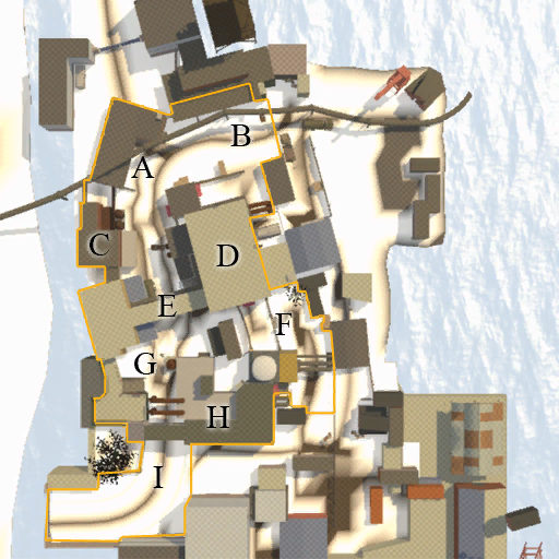 [Image: 4d8232d6d32a2-compass_map_mp_port.iwi_out.png]