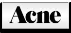 4e022702b3c94-Logo1.png