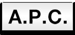 4e0227469ff3c-Logo2.png