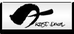 4e02279a8709e-Logo3.png