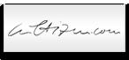 4e022942429c0-Logo8.png