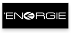 4e022d2ed5ad5-Logo11.png