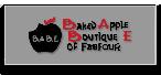 4e022ed034b66-Logo14.png