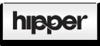4e022f6b5a69c-Logo16.png