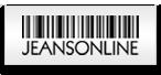 4e0230b0a0fce-Logo19.png