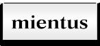 4e0230e1c2d4e-Logo20.png