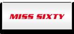 4e02315ca73e8-Logo21.png