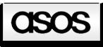 4e02490104b1e-Logo30.png