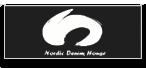 4e024a2706563-Logo28.png