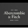4e32b27d6fb1b-abercrombie.png