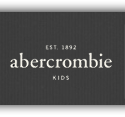 4e32b3af8444f-abercrombie-kids.png