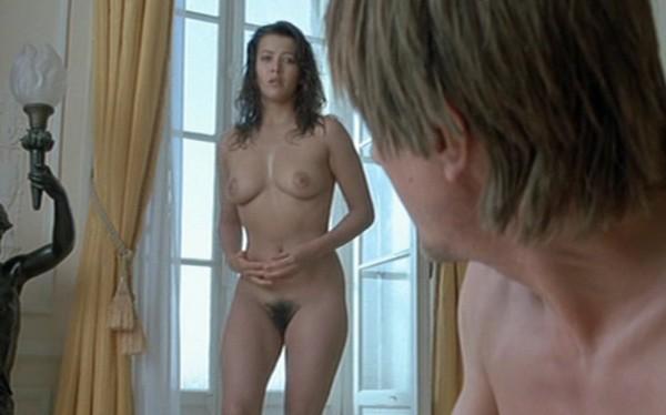 Who the Celebrity nude database you like