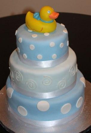 4eb04dafd5164-rubber_ducky_cake.jpg