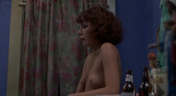 Cassie Yates Nude 112