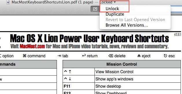 print to pdf iphone safari