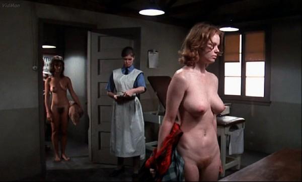 women jacking off men naked