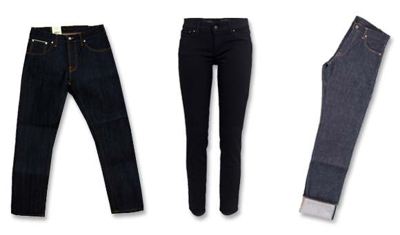 4f89ca26823ee-Jeans-header.png