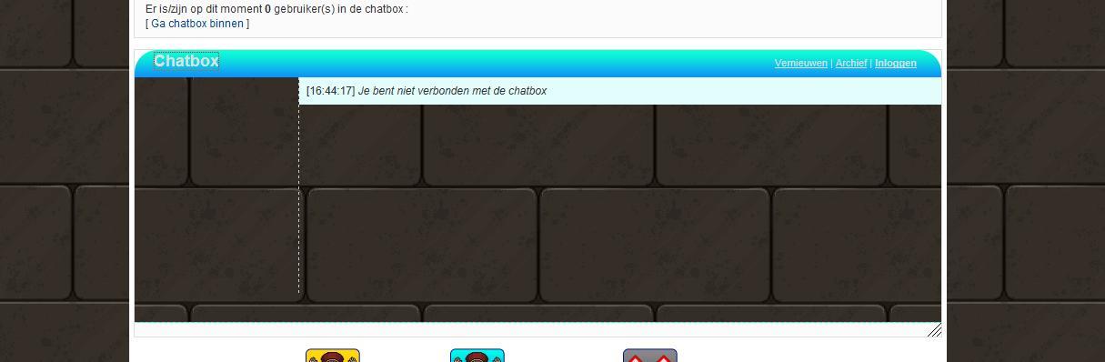 Achtergrond Chatbox Blanko maken 506071efb73e3-Boe