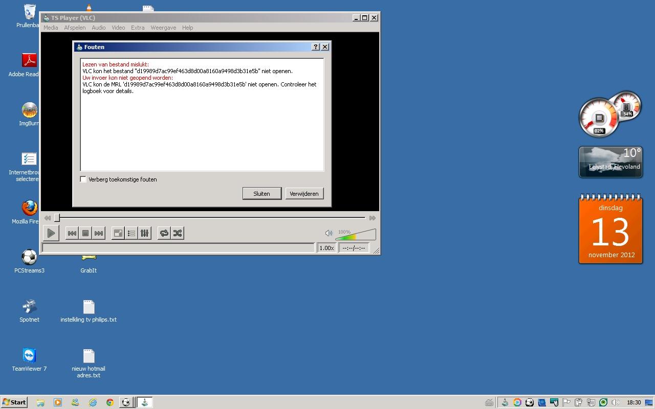http://www.imgdumper.nl/uploads6/50a2853e22b5b/50a2853e13909-Foutmelding_TS_Player.jpg