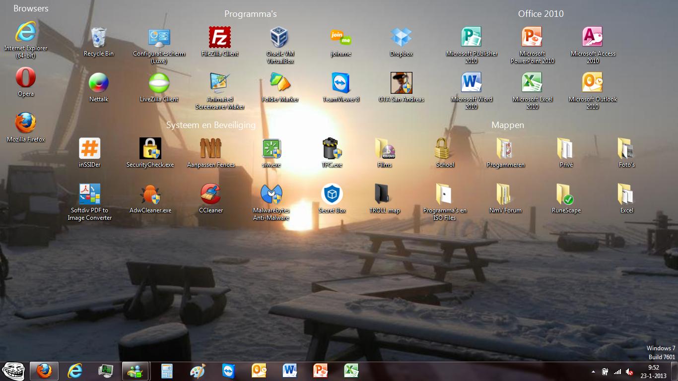 50ffa5060bfed-desktop.png