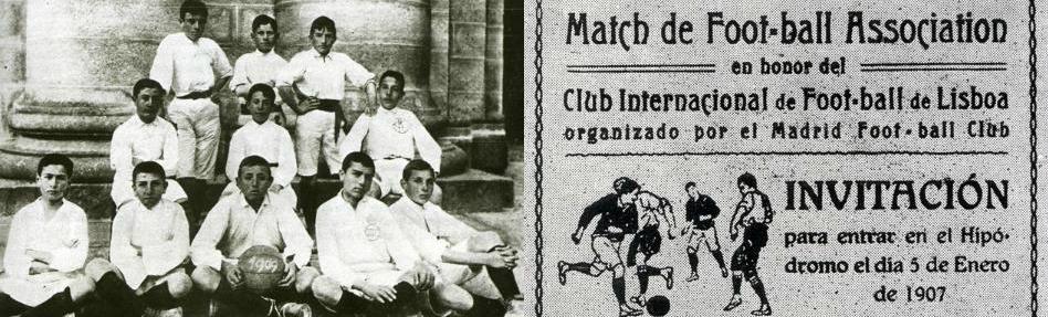 07301f7bb FM13 - Real Madrid Club de Fútbol - Good Player   Team Guide ...