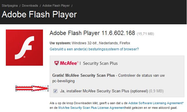 511d67da47f28-Adobe_Flash_Player_-_McAfe