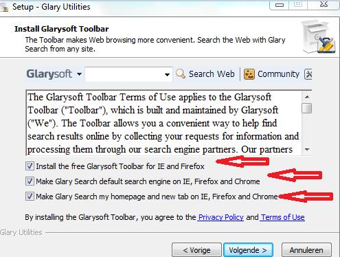 511ddaffcf5a9-Glary_Utilities_-_Glary.PNG