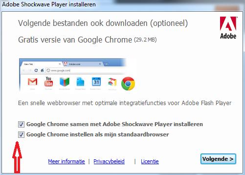 511df77a2731a-Adobe_Shockwave_Player_-_Google_Chrome.PNG