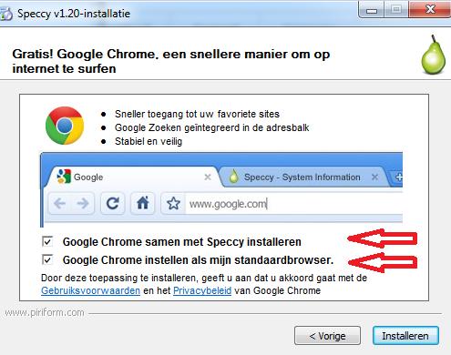 511df965c7c10-Speccy_-_Google_Chrome.PNG