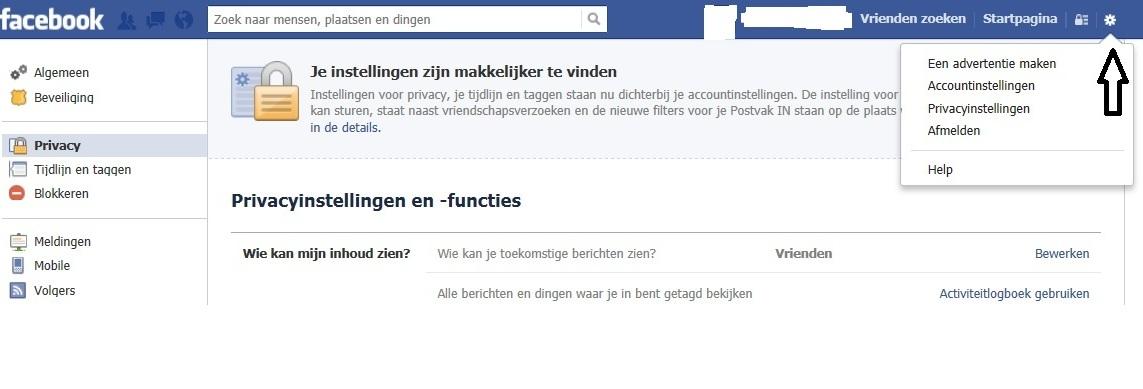 IMAGE(http://www.imgdumper.nl/uploads6/513cc143a644c/513cc1439db99-FB_accountinstellingen.jpg)