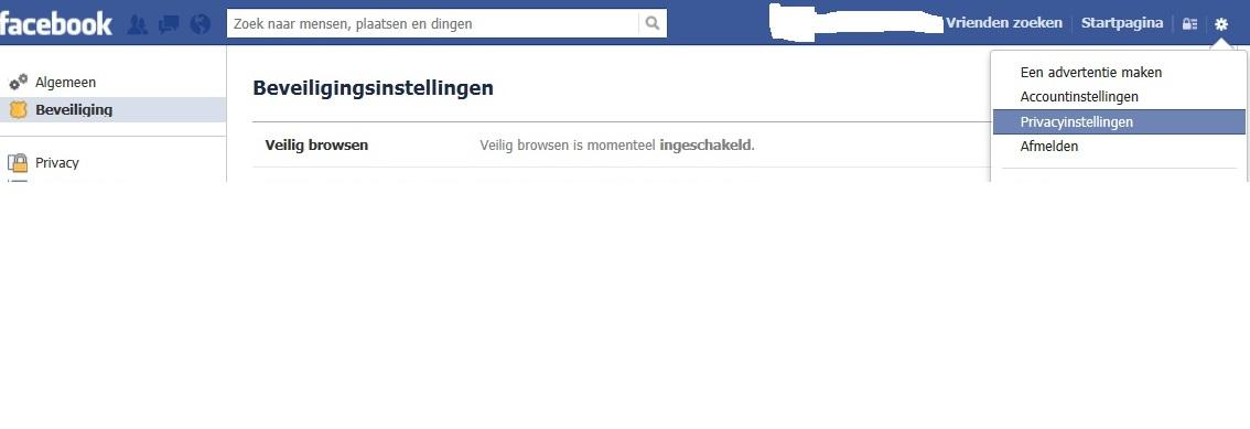 IMAGE(http://www.imgdumper.nl/uploads6/513cc171686fc/513cc171611d0-FB_Veilig_browsen.jpg)