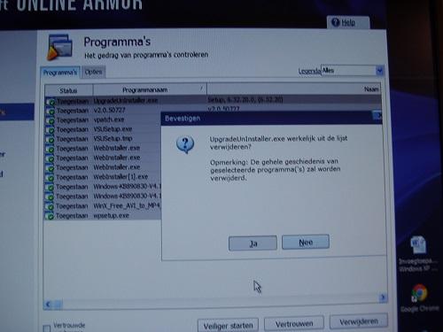 514dcb32d355f-ScreenShot252.jpg