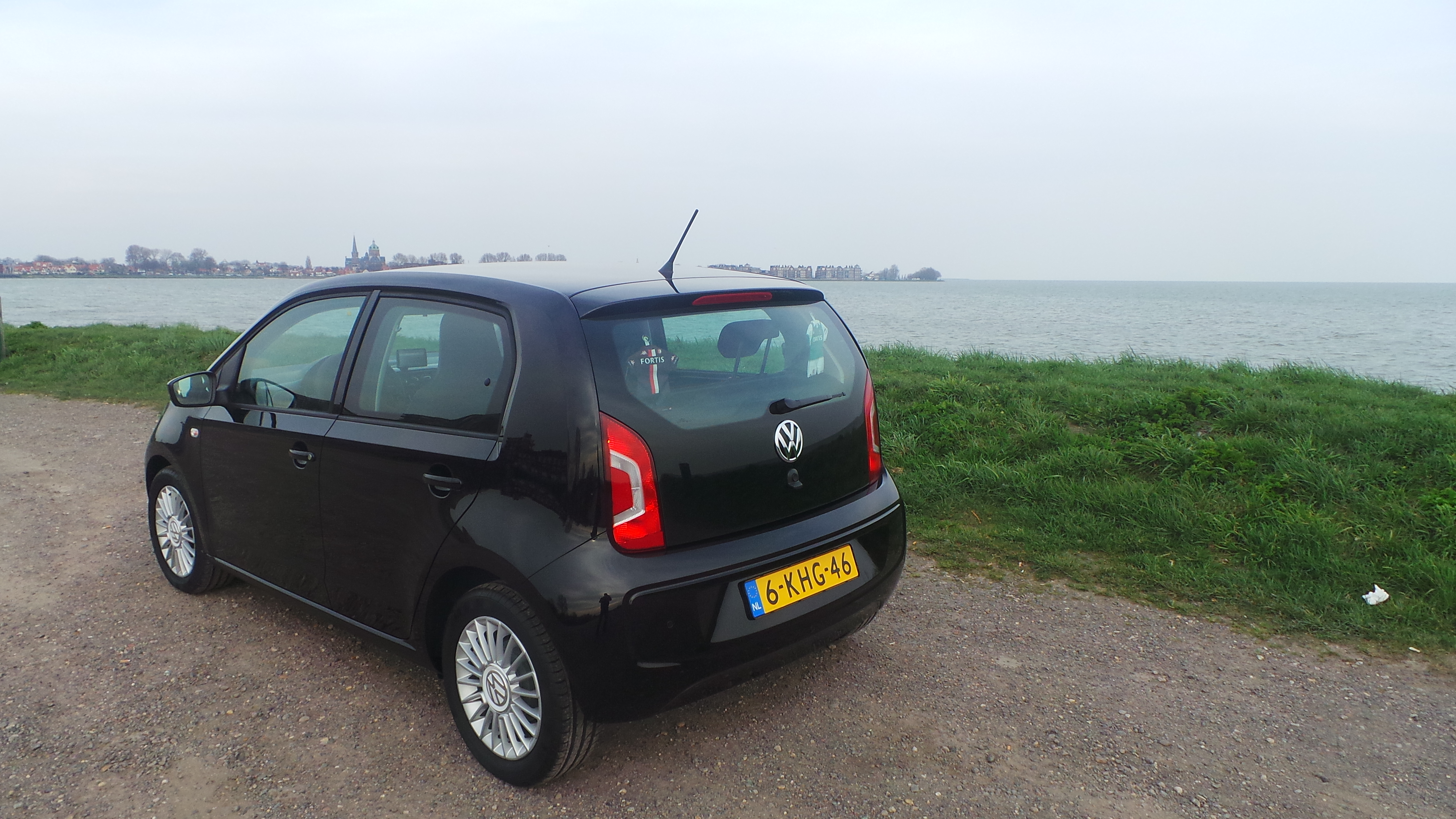 vw up forum nederland toon onderwerp volkswagen high. Black Bedroom Furniture Sets. Home Design Ideas