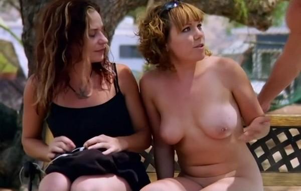 Free ebony booty movies