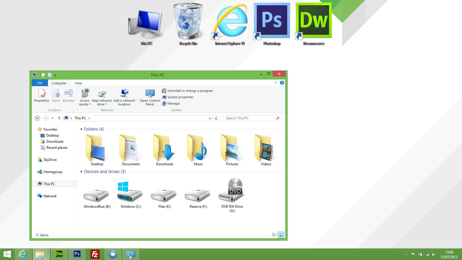 51dfecb9378d0-windows.png