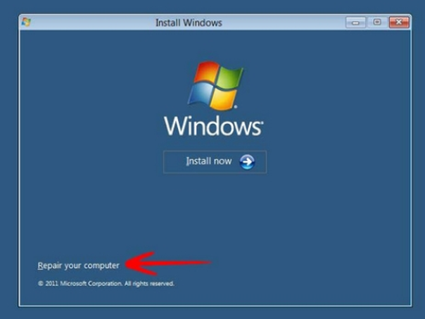 how to open srt files on windows 7