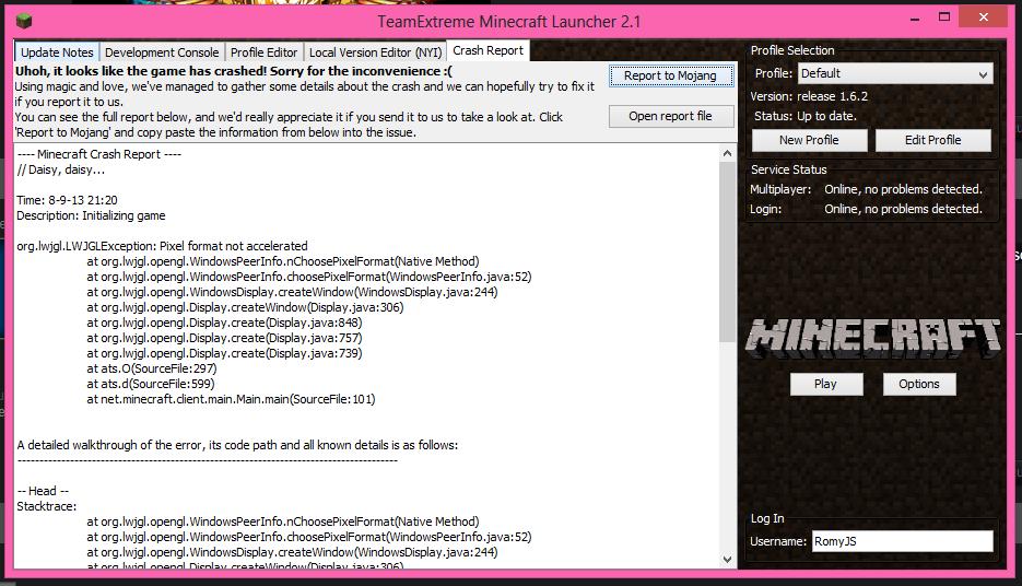 minecraft technic launcher crack mac | nescamiseteria com