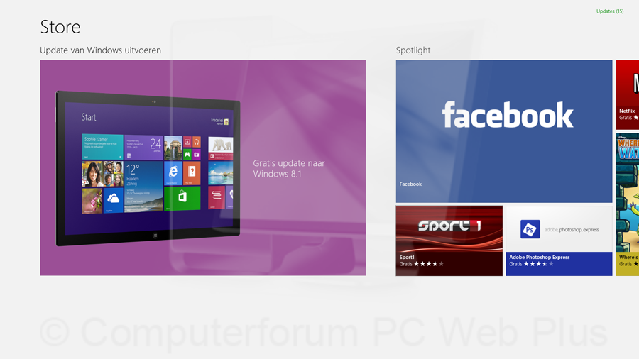 5262668def76e-Windows-8.1-downloaden-Windows-Store.png