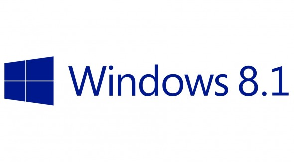 5262671382694-Windows8.1-downloaden.jpg
