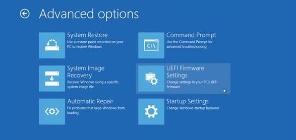 5263a170b6162-UEFI_Firmware_Settings_windows8.jpg