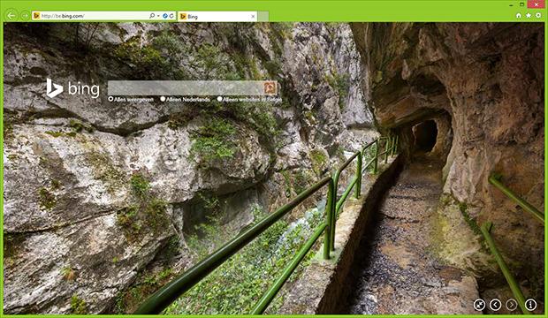 http://www.imgdumper.nl/uploads7/526e7656020e3/526e7655f1122-ie11_screenshot.png