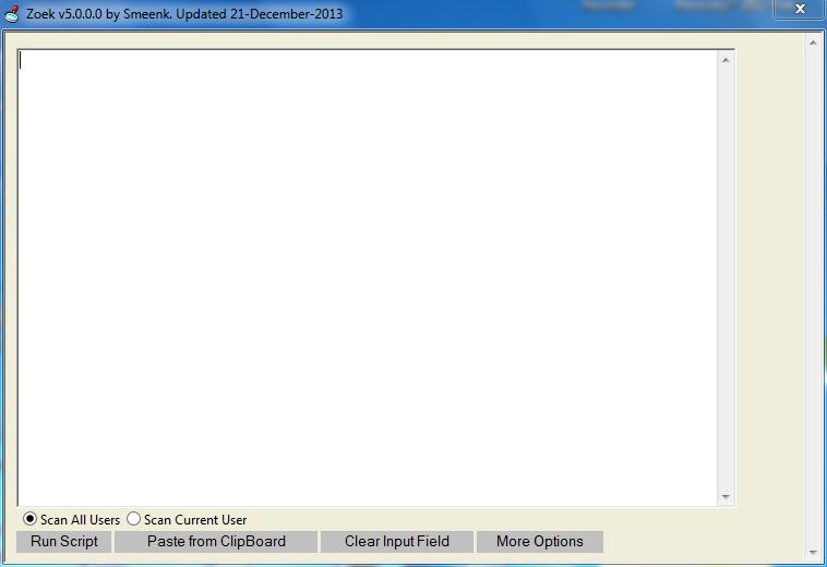 52b6de58f1952-Zoek_Startpagina_5.0.0.0.P