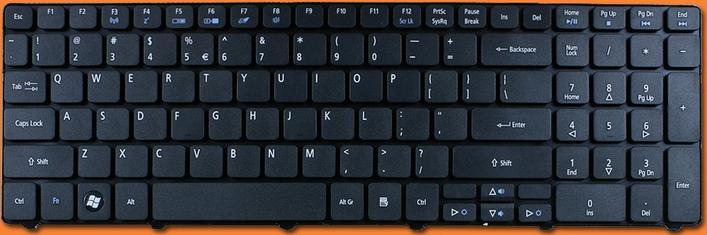 Del knop werkt soms niet   Nationaal Computer Forum