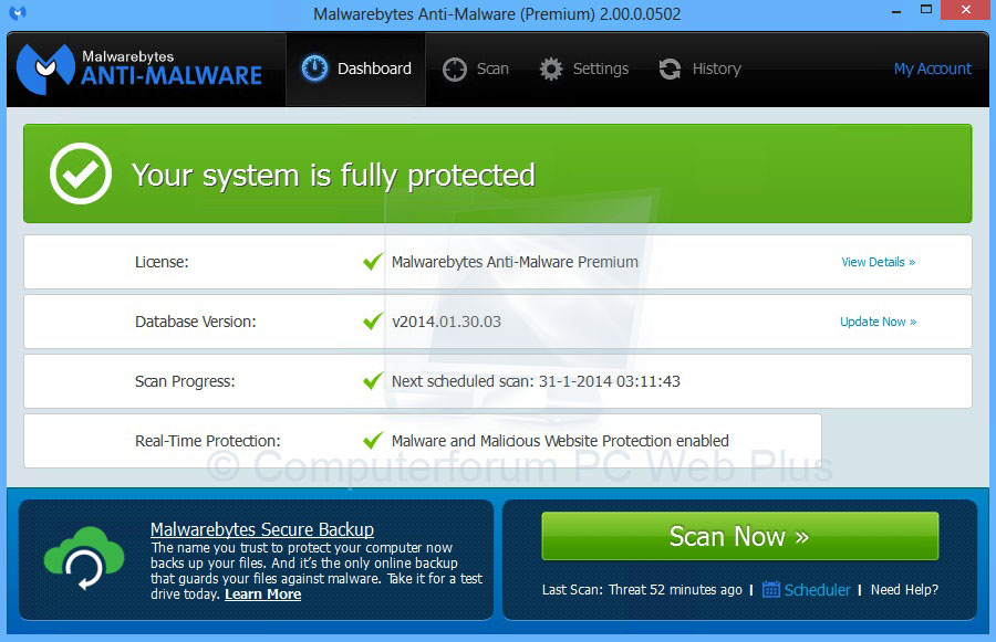 52ea38e346971-Malwarebytes-Anti-Malware-