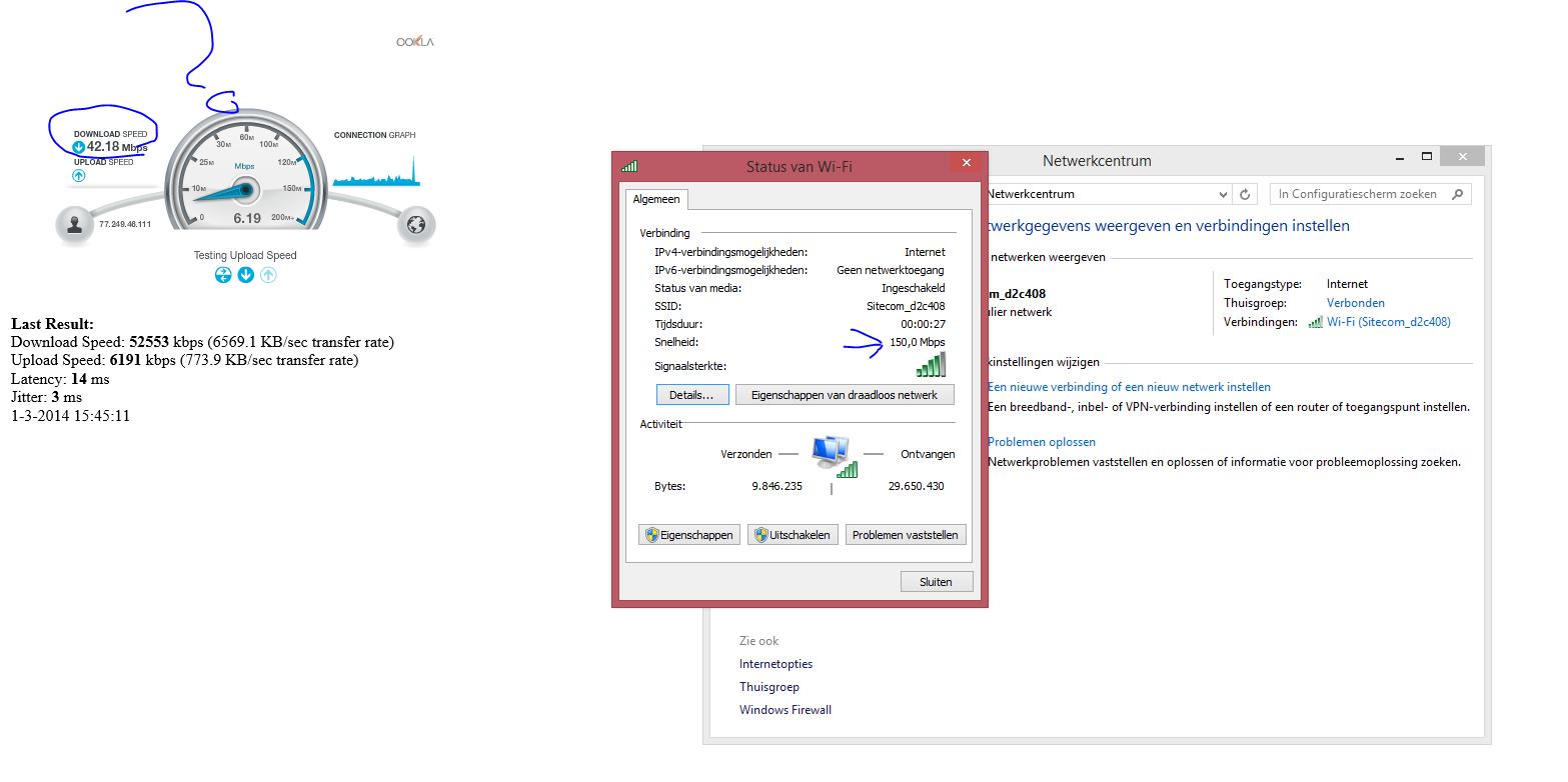 mediatek rt3290 driver linux