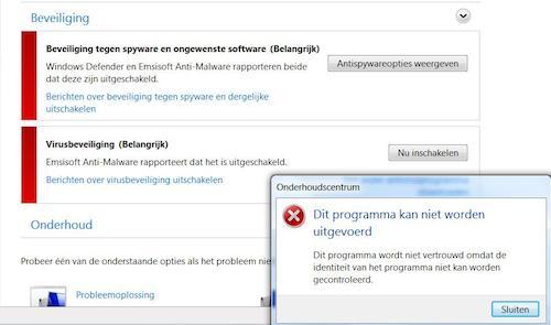 53b7cc5fde23b-ScreenShot310.jpg