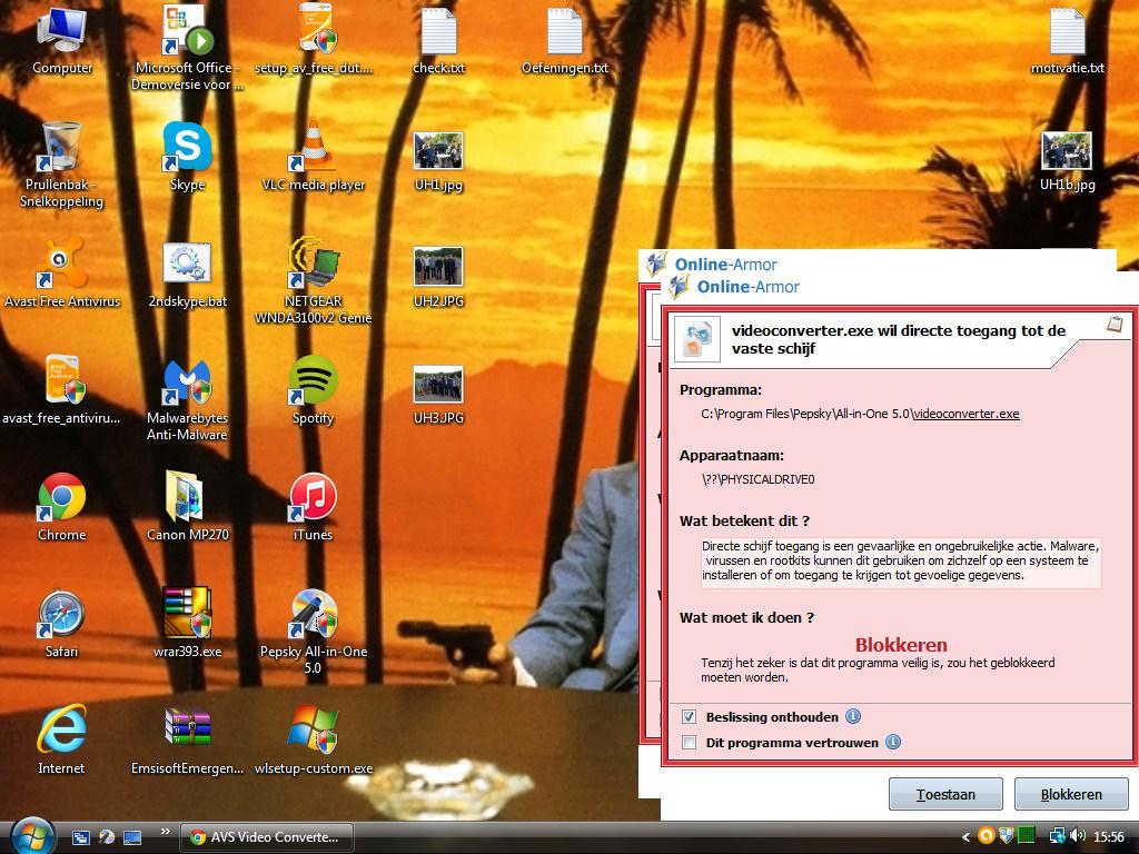 recool swf to mp4 converter full crack torrent