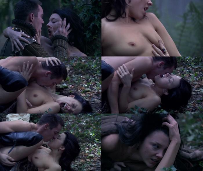 The Tudors Sex Video 48