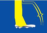 55ff00d976f85-logo_BCL20142