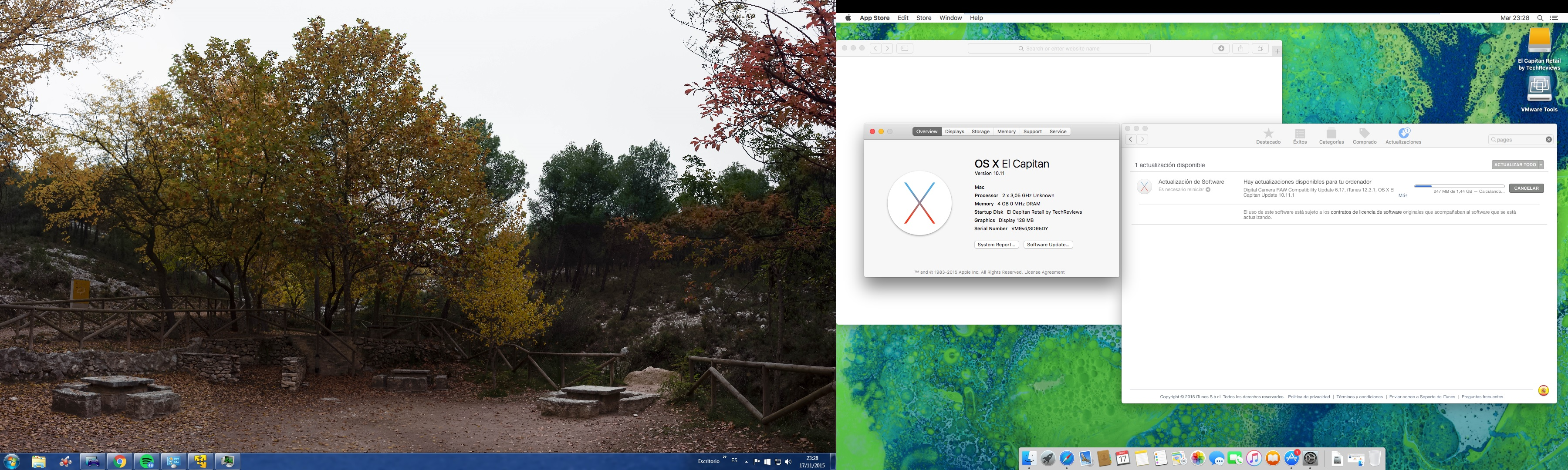 [Image: 564baa5ec10fb-Windows_mac.jpg]